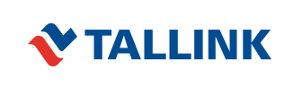 Tallink_logo